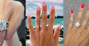 conrad wedding ring awesome images of conrad engagement ring ring ideas