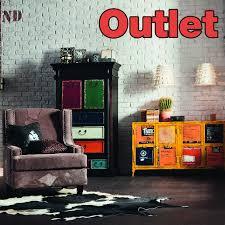 kare design shop outlet outlet shop kare serbia