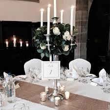 wedding flowers vintage china hire sweet tables u0026 venue styling