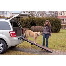 Emery Cat Scratcher Refill Pet Gear Travel Lite Tri Fold 71 U0027 U0027 Pet Ramp Walmart Com
