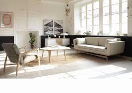 meuble canapé design meubles design best of canape design decouvrez le canape 50 s