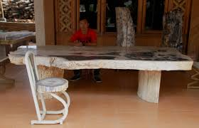 Dining Room Furniture Perth Wa by Modern Fau Marble Top Dining Table Surripui Net