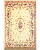 Fleur De Lis Area Rug Amazing Shopping Savings Kas Rugs 8880 Ruby Elegance Area Rug 5