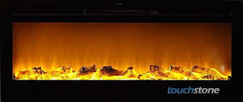 Realistic Electric Fireplace Logs by 8 Best Electric Fireplace Heater U0026 Stove 2017 Reviews U0026 Comparison