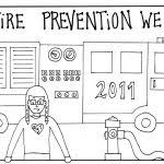 fireman sam colouring pages printable coloring pages free 2015
