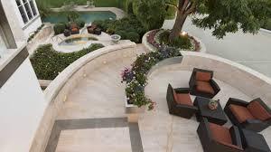 best luxury outdoor design ideas in 2017 youtube