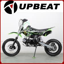 motocross bike makes dirt bike 50cc 4 stroke dirt bike 50cc 4 stroke suppliers and