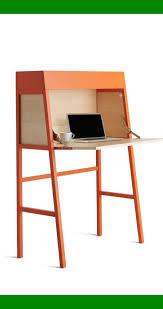 ikea office designs small home office design ikea prestigenoir com