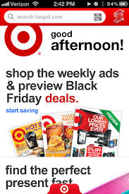 black friday amazon app amazon changed holiday shopping forever now app showdown is on