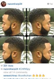 diy haircuts guy anyone ever wonder why se tend to stick to caesars low cuts and