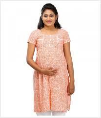ziva maternity wear maternity dress beautiful buy ziva maternity wear pink