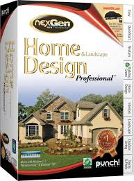 amazon com punch home and landscape design professional version