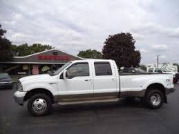 ford amarillo truck for sale ford f 350 amarillo for sale in