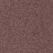 Axminster Rug Carpets Axminster Carpets