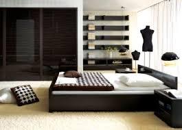 Modern Bedroom Sets Toronto Modern Bedroom Furniture Canada
