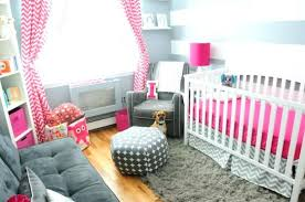 decoration chambre bebe fille originale decoration chambre bebe