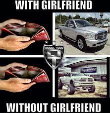 Diesel Tips Meme - ram diesel memes memes pics 2018