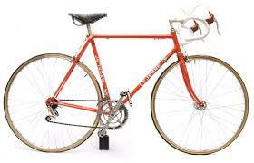 peugeot bike vintage velovilles vintage bike parts