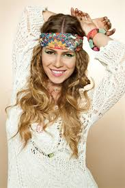 hippie style young style kollektion hippie style