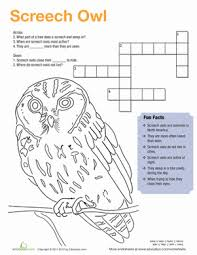 the bird is the word worksheets education com