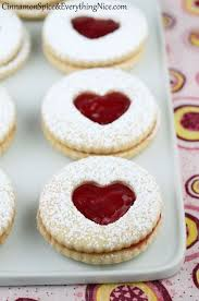 best 25 jam cookies ideas on pinterest thumbprint cookies jam