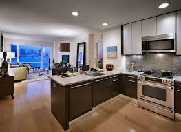 living kitchen ideas furniture 2018 kitchen and living room design ideas white kitchen
