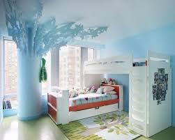 Design Kid Bedroom Doubtful  Cool Kids Room Decorating Ideas - Ideas for small boys bedroom