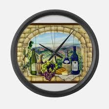 italian clocks italian wall clocks large modern kitchen clocks
