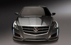 cadillac vs lexus vs mercedes image leak the 2014 cadillac cts is pretty updated with full car