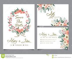 28 wedding invitation card free template wedding invitation