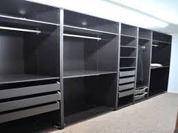 closet systems ikea u2013 aminitasatori com
