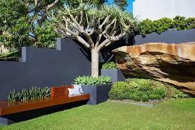 caringbah landscape design by secret gardens sydney landscape