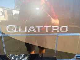 2007 gulf stream crescendo quattro 8710cre class a diesel tucson