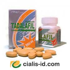 fungsi obat doxycycline 100mg generic meds online
