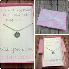 ways to ask bridesmaid to be in wedding will you be my bridesmaid diy box ideas weddceremony