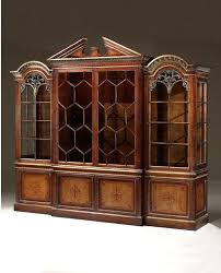 solid wood entertainment cabinet custom made luxury furniture solid wood entertainment cabinet by