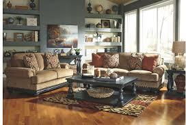 mallacar sofa console table ashley furniture homestore