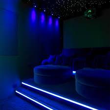cinema room design www q mc co uk house plans pinterest