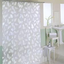 Modern Bathroom Shower Curtains - best modern shower curtains u2014 roniyoung decors