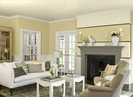 Yellow Living Room Ideas Fanciful Formal Yellow Living Room - Formal living room colors