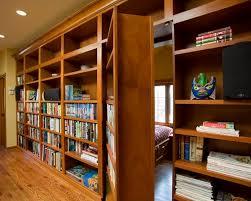Home Design Bookcase 10 Best Unusual Images On Pinterest Architecture Secret Doors
