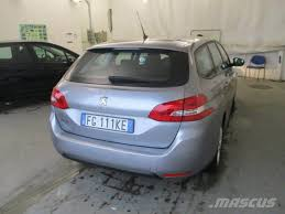 peugeot cars price usa used peugeot 308 cars price 16 816 for sale mascus usa