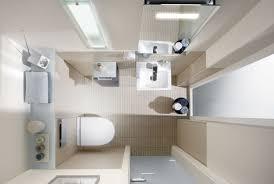 kleines badezimmer kleines badezimmer einrichten auf ad ad