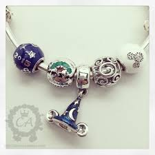 bracelet charms pandora jewelry images Cool disney bracelet charms charm ultimate exclusive 01 03112 199 jpg