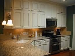 Certified Kitchen Designer Custom Kitchen Design Photos Bath Designs Laundry Designs