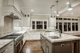 cost of new kitchen cabinet doors tiles backsplash subway tile backsplash cost new cabinet doors on