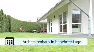 Immonet Haus Kaufen V E R M A R K T U N G B E E N D E T Villa In Rheinbach Zu