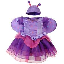 Pink Butterfly Halloween Costume 20 Halloween Costumes Images Costumes