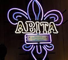 abita town talk enhanced beer tours anyone nola com