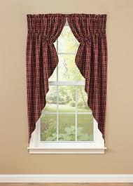 window coverings kitchen decor decorative accessories